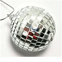 ModaCar Disko Topu Aynalı 33A047