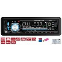 Kamosonic KS-5081 CD-SD MMC-USB-ESP-MP3 Çalar