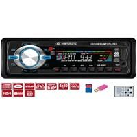 Kamosonic KS-5082 CD-SD MMC-USB-ESP-MP3 Çalar
