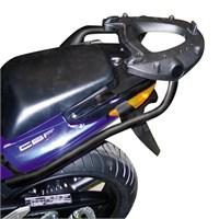 Kappa Kz260 Honda Cbf 500-600S-600N-1000Abs (04-12) Arka Çanta Tasıyıcı