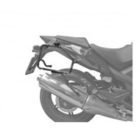 Kappa Kl208 Honda Cbf 1000 - Cbf 1000St (10-14) Yan Çanta Tasıyıcı