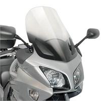 Kappa Kd303st Honda Cbf 600-1000 (04-12) Rüzgar Sıperlık