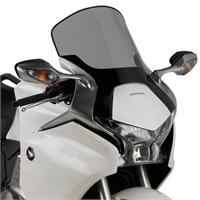 Kappa Kd321s Honda Vfr 1200 F (10-15) Rüzgar Sıperlık