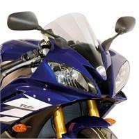 Kappa Kd435db Yamaha R6 (06) Rüzgar Sıperlık