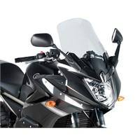 Kappa Kd444s Yamaha Xj6 Dıversıon (09-13) Rüzgar Sıperlık