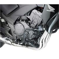 Kappa Kn452 Honda Cbf 1000 - Abs (06-09) Koruma Demırı