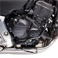 Kappa Kn456 Honda Cbf 600S - 600N (08-12) Koruma Demırı