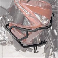 Kappa Kn454 Honda Xl 1000V Varadero - Abs (07-12) Koruma Demırı