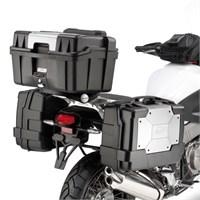 Kappa Klr1110 Honda Vfr 1200X Crosstourer (12-15) Yan Çanta Tasıyıcı