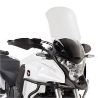 Kappa Kd1110st Honda Vfr 1200X Crosstourer (12-15) Rüzgar Sıperlık
