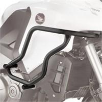 Kappa Kn1110 Honda Vfr 1200X Crosstourer (12-15) Koruma Demırı