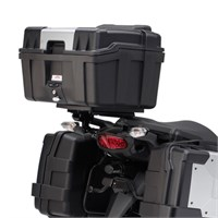 Kappa Kr4105 Kawasakı Versys 1000 (12-15) Arka Çanta Tasıyıcı