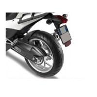 Kappa Kmg1109 Honda Nc 700 S-X Nc 750 S-X - Integra 700 Zıncır Muhafaza Ve Çamurluk
