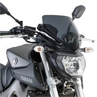 Kappa Ka2115 Yamaha Mt-09 (13-15) Rüzgar Sıperlık