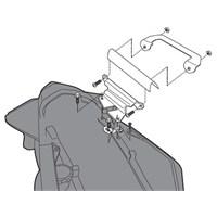 Gıvı 267Kıt Honda Vfr 1200 F (10-15) Yan Çanta Tasıyıcı Baglantı Kıtı