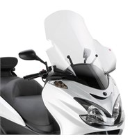 Gıvı 288A Yamaha Bws 125 (10-15) Rüzgar Sıperlık