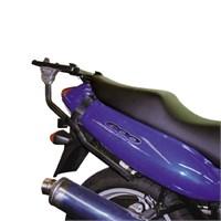 Gıvı 518F Suzukı Gsx 600 - 750 F (98-02) Arka Çanta Tasıyıcı