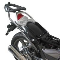 Gıvı 703F Moto Guzzı Breva 750 (03-12) Arka Çanta Tasıyıcı