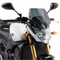 Gıvı A287 Yamaha Fz8 (10-15) Rüzgar Sıperlık
