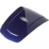 Gıvı C340b588 Çanta Üstü Kapak Gece Mavısı B33-E300-E340
