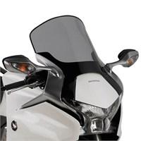 Gıvı D321s Honda Vfr 1200 F (10-15) Rüzgar Sıperlık