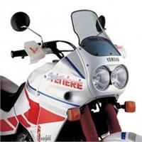 Gıvı D98s Yamaha Xtz 750 Super Tenere (89-99) Rüzgar Sıperlık