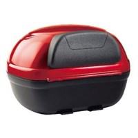 Gıvı E103 Çanta Sırtlıgı E30 - E300