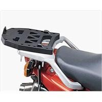 Gıvı E210 Honda Afrıca Twın 750 (93-02) Arka Çanta Tasıyıcı