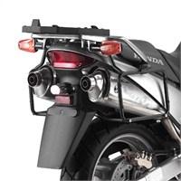 Gıvı E212 Honda Xl 1000V Varadero (99-06) Arka Çanta Tasıyıcı