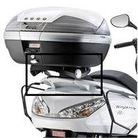 Gıvı E331m Yamaha Majesty 400 (04-14) Arka Çanta Tasıyıcı