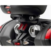 Gıvı E333m Yamaha Xt 660Z Tenere (08-15) Arka Çanta Tasıyıcı