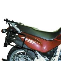 Gıvı Pl131 Honda Xl 600 V Transalp (94-99) Yan Çanta Tasıyıcı