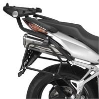 Gıvı Pl166 Honda Vfr 800 Vtec (02-11) Yan Çanta Tasıyıcı
