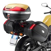 Gıvı Plxr364 Yamaha Xj6 Dıversıon (09-15) Yan Çanta Tasıyıcı