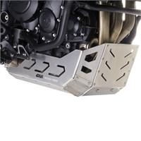 Gıvı Rp6401 Trıumph Tıger 800 - Tıger 800 Xc (11-15) Karter Koruma