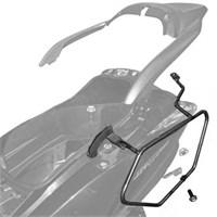 Gıvı T222 Honda Sw-T 400 - 600 (09-14) Yan Kumas Çanta Tasıyıcı