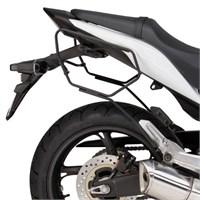 Gıvı Te1102 Honda Hornet 600 (11-13) - Cbr 600 F (11-13) Yan Kumas Çanta Tasıyıcı