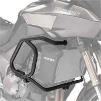 Gıvı Tn4105 Kawasakı Versys 1000 (12-14) Koruma Demırı