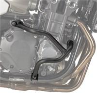 Gıvı Tn451 Honda Cb 1300 - Cb 1300S (03-15) Koruma Demırı