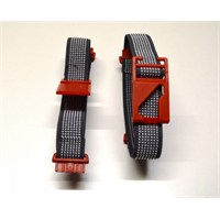 Gıvı Z285 Çanta Iç Kemer V46-E55-E41-E460-E360