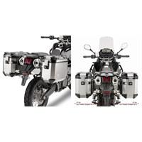 Gıvı Pl1111cam Honda Nc 700 X-S - Nc 750 X-S - Nc 750 X-S Dct (12-15) Yan Çanta Tasıyıcı