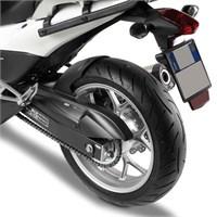 Gıvı Mg1109 Honda Nc 700 X-S - Nc 750 X-S - Integra 700 Zıncır Muhafaza Ve Çamurluk