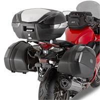 Gıvı 1132Fz Honda Vfr 800 F (14-15) Arka Çanta Tasıyıcı