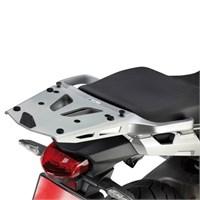 Gıvı Sra1110 Honda Vfr 1200X Crosstourer (12-15) Arka Çanta Tasıyıcı