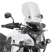Gıvı Af1110 Honda Vfr 1200X Crosstourer (12-15) Rüzgar Sıperlık