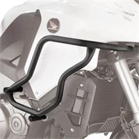 Gıvı Tn1110 Honda Vfr 1200X Crosstourer (12-15) Koruma Demırı