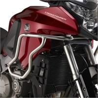 Gıvı Tn1110ox Honda Vfr 1200X Crosstourer (12-15) Koruma Demırı