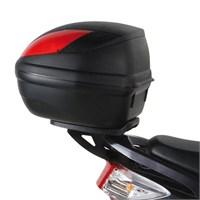 Gıvı Sr354 Yamaha Cıgnus X125 Arka Çanta Tasıyıcı