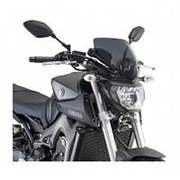 Gıvı A2115 Yamaha Mt-09 (13-15) Rüzgar Sıperlık