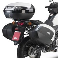 Gıvı Plx3101 Suzukı Dl 650 V-Strom (11-15) Yan Çanta Tasıyıcı